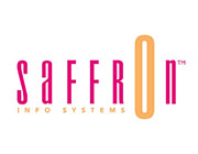 Provalley Clients : saffroninfosys