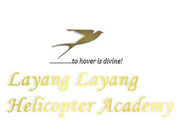 Provalley Clients : layangheliacademy