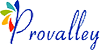 Provalley Solutions Logo